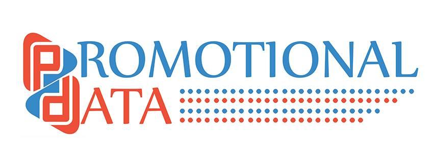 Promotional Data